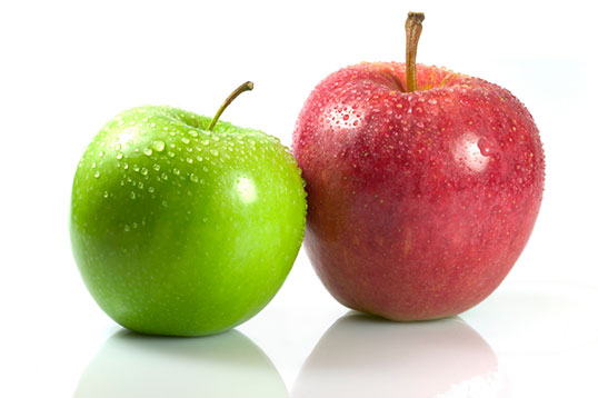 genetically-modified-apples-us